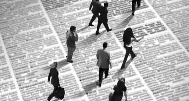 Έρευνα: Ποιες δεξιότητες ευνοούν την εύρεση εργασίας