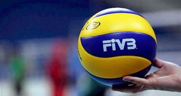 Το πρόγραμμα αγώνων Volley Κορασίδων 2016-2017