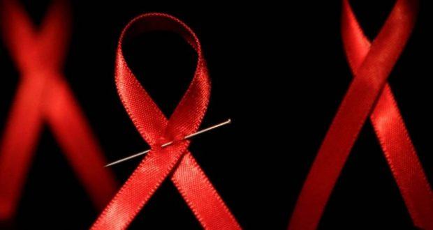 Πάτρα: «Εξετάσου για τον ιό HIV» – Ενημερωτική δράση για το AIDS