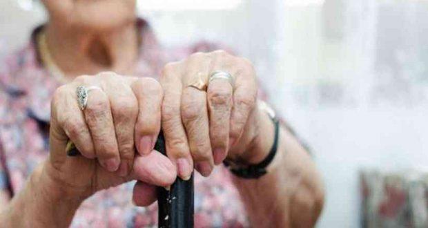 Ναύπακτος: 70χρονη έδειξε υποψιασμένη στην παγίδα απατεώνων