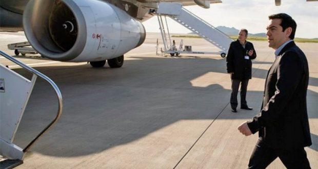 Ο Τσίπρας θα εκφωνήσει επικήδειο για τον Κάστρο: Μεγάλη τιμή να είμαι στην Κούβα