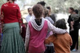 Μεσολόγγι: Τους έκοψαν το ρεύμα και τους «έπνιξαν» στις ακαθαρσίες