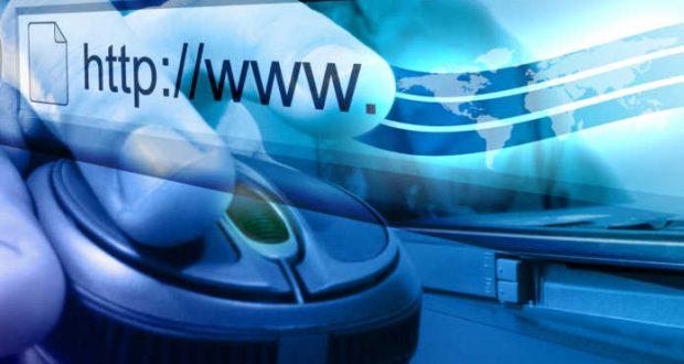 «Έκρηξη» κατά 80,7% του ηλεκτρονικού εγκλήματος