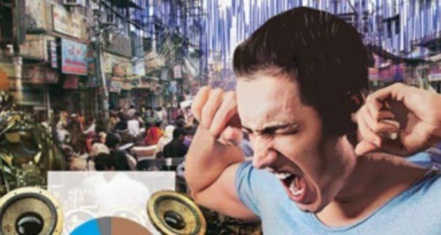 Συλλήψεις σε Μεσολόγγι και Ναύπακτο για ηχορύπανση