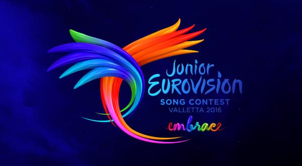 Junior Eurovision 2016: Τα τραγούδια και η σειρά εμφάνισης του τελικού – Προτελευταία εμφανίζεται η Κύπρος