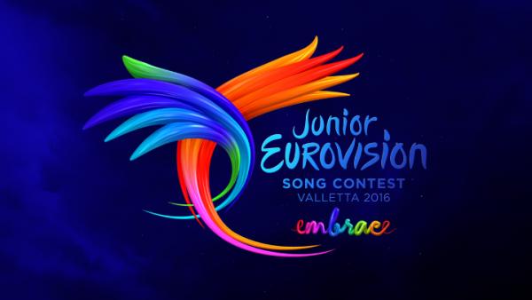 junioreurovision-2016