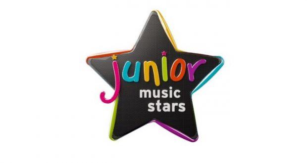 Junior Music Stars: Χαμηλά ποσοστά στην πρεμιέρα