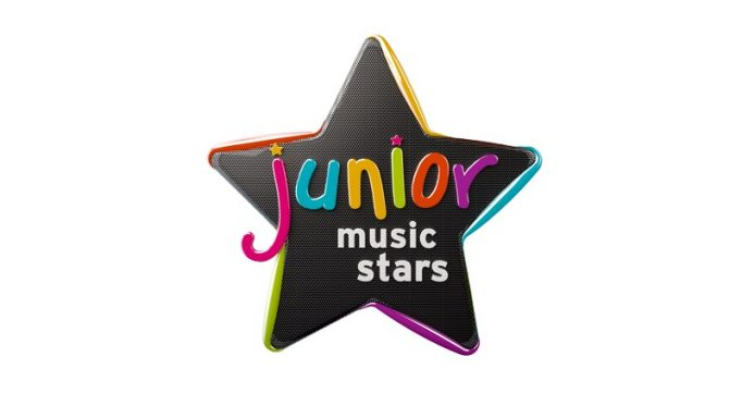 juniormusicstars-682x384