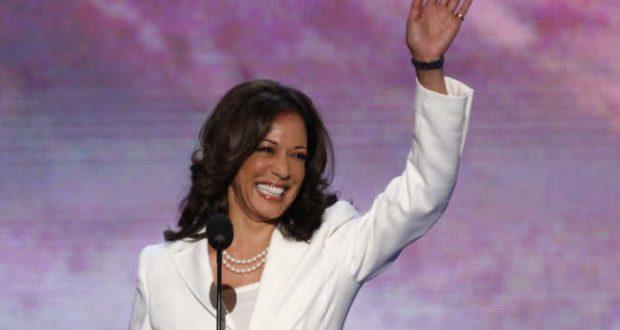 Αυτή είναι η γυναίκα που ίσως γίνει η πρώτη πρόεδρος της Αμερικής