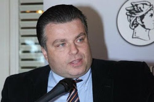 Μεσολόγγι: Νέες υποψηφιότητες στο ψηφοδέλτιο του Νίκου Καραπάνου (Φωτό)