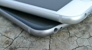 Αγρίνιο: 22χρονη η δράστιδα κλοπής κινητού τηλεφώνου