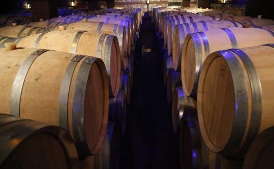 Καθημερινή κατανάλωση κρασιού: 8 σημαντικά οφέλη για την υγεία
