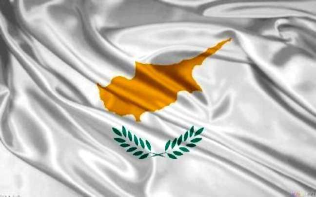 kypros_simaia_aftodioikisi-648x404