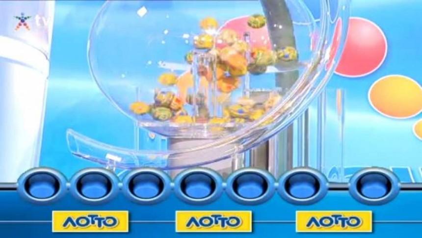 lotto2