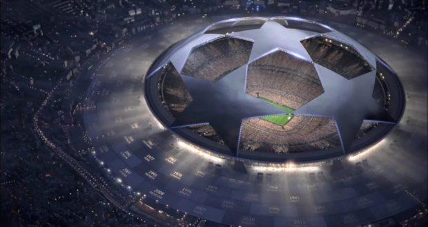 UEFA Champions League: Τα αποτελέσματα και η βαθμολογία της 5ης αγωνιστικής