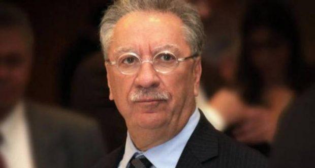 «Σχίσμα» στην Τράπεζα Πειραιώς: Ο Μ.Σάλλας πήρε την Παγκρήτιο Τράπεζα