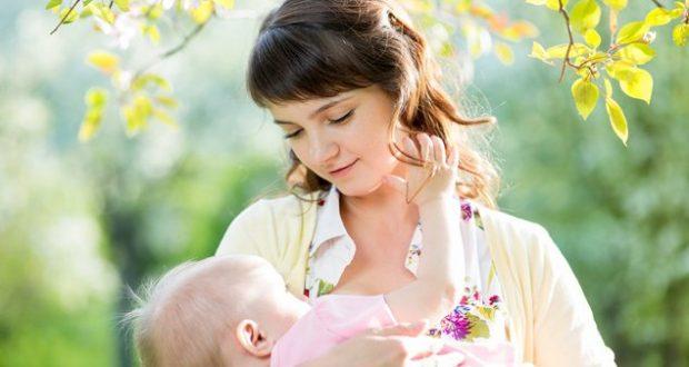 Παγκόσμια Εβδομάδα Θηλασμού – Ημερίδα στο Αγρίνιο από Μητέρες Γυναίκες