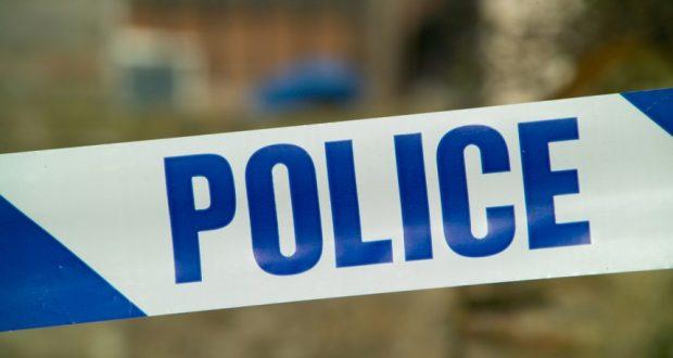 Ξηρομερίτης αστυνομικός εκτός υπηρεσίας συνέλαβε ένοπλο ληστή στο Γκαζι