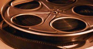 sinema-medium