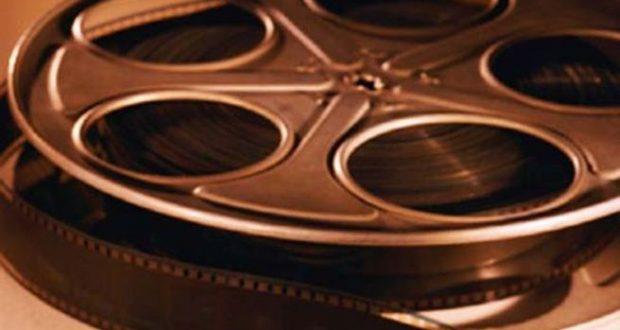 Ο «Κλέφτης Ποδηλάτων – Ladri Di Biciclette» αύριο βράδυ στην Κινηματογραφική Λέσχη Αγρινίου