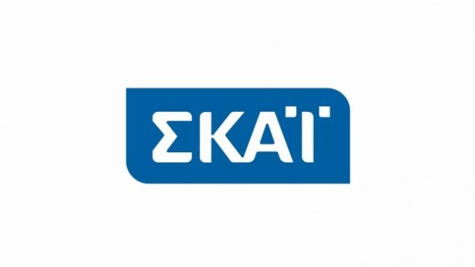 skai_logo_26_05_16-682x384