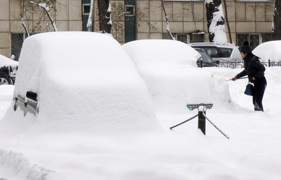 snow_553_355