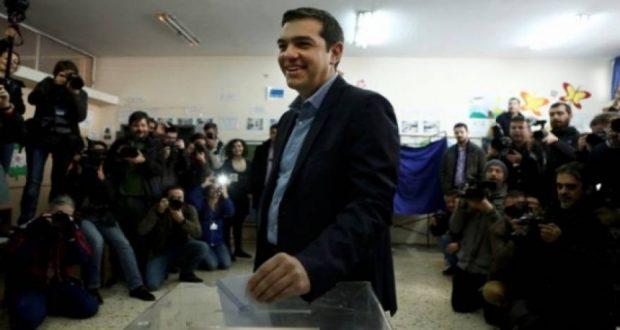 Κυβέρνηση: «Οταν κλείσει η αξιολόγηση στις 5 Δεκεμβρίου μπορεί να πάμε και σ'εκλογές»!