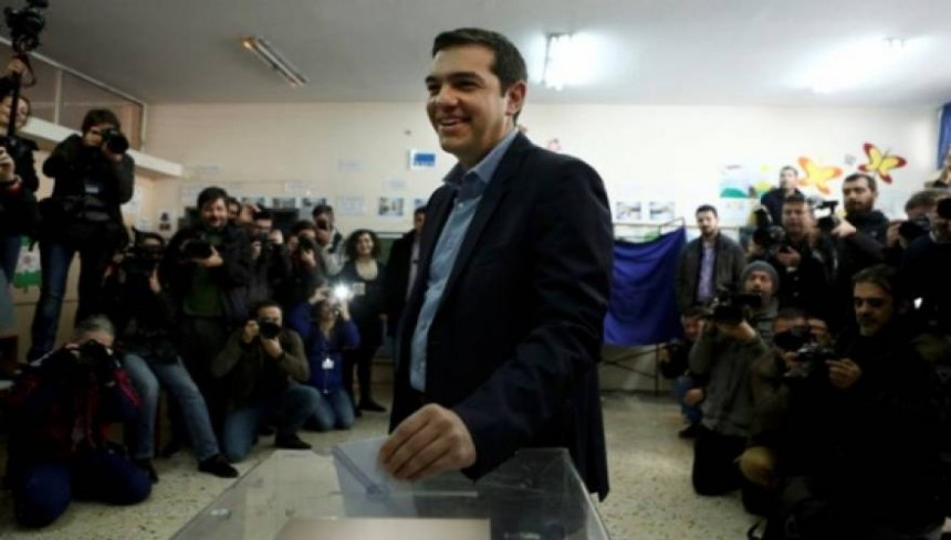 tsipras_ekloges1422176572_535159692