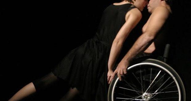 """ΕΛΕΠΑΠ Αγρινίου: Παράσταση """"ANIMARM"""" για την Παγκόσμια Ημέρα Ατόμων με Αναπηρία"""