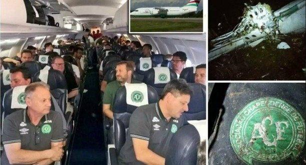 Ο Δήμαρχος του Σαπέκο δεν μπήκε την τελευταία στιγμή στην μοιραία πτήση