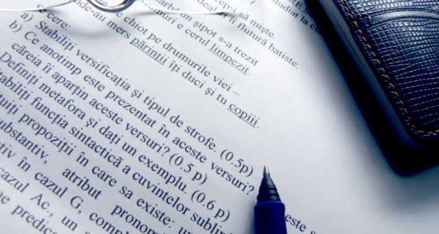 9 λέξεις και φράσεις που πρέπει να διαγράψεις από το βιογραφικό σου