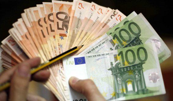 Ναύπλιο: Το Σαββατόβραδο που έγινε πλουσιότερος κατά 50.000€ σε λιγότερο από ένα λεπτό (Φωτογραφία)