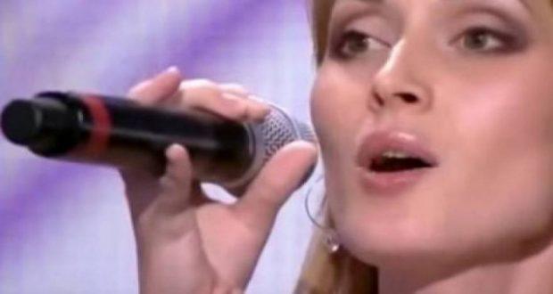 X Factor Ρωσίας: Έκπληκτοι οι κριτές διέκοψαν το τραγούδι νομίζοντας πως ήταν στημένο (βίντεο)