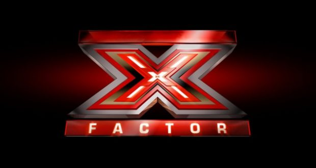 «X-Factor»:Απίστευτο! Ο Γιώργος Παπαναστασίου αποχώρησε από το πρώτο live (Βίντεο)