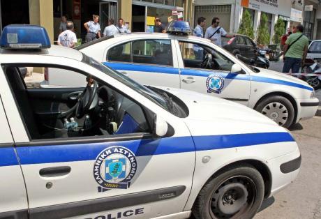 Δυτ. Ελλάδα: «Πέταξαν» 10.000 ευρώ σε χρυσό! Νέα εισβολή σε σπίτι – Πλήθος κρουσμάτων τελευταία – Τι εκτιμά η αστυνομία