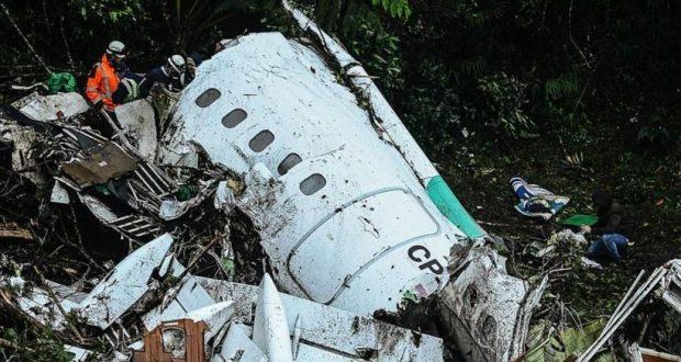 Επιβεβαιώθηκε: Το μοιραίο αεροπλάνο έμεινε από καύσιμα!