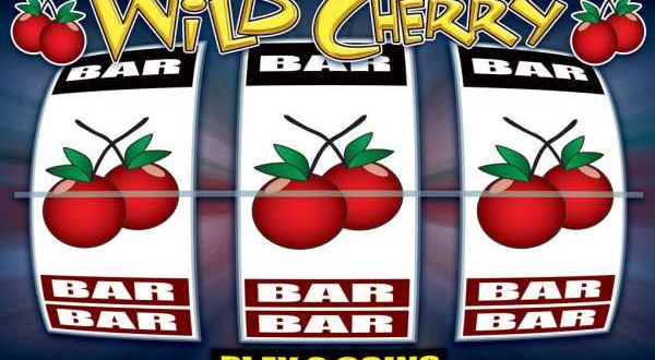 Συνεχίζονται οι συλλήψεις για τυχερά παίγνια στην Ηλεία