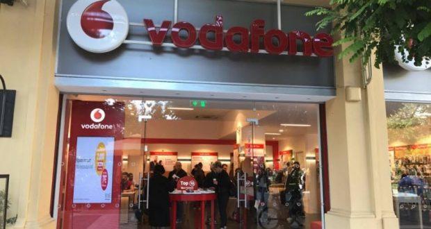 Αύριο η κλήρωση για τη μεγάλη, δωρεάν, προσφορά: AgrinioTimes – Vodafone Πλ.Δημοκρατίας – το Alcatel One Touch Pixi 3 (8)!