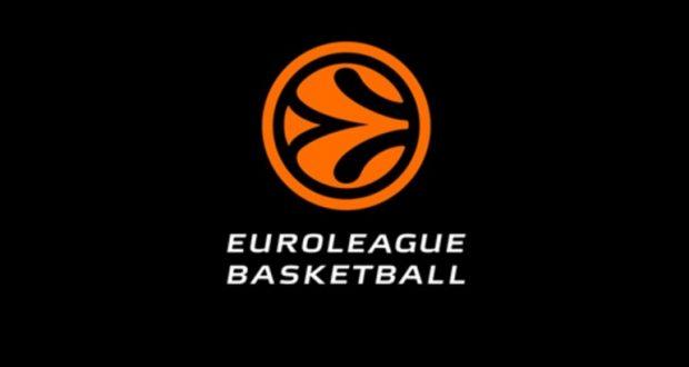 Euroleague Basketball: Σε ποιες θέσεις βρίσκονται οι «αιώνιοι»;