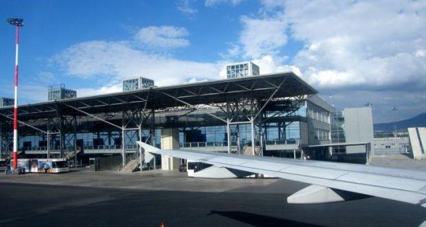 Αρχές του 2017 ολοκληρώνεται η παραχώρηση στα 14 Περιφερειακά Αεροδρόμια