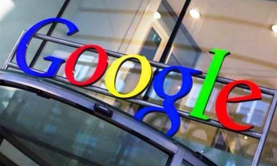 Η Google θα λειτουργεί αποκλειστικά με ανανεώσιμες πηγές ενέργειες από το 2017