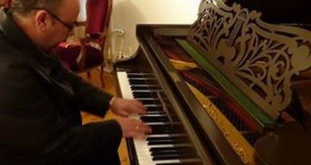 Η«Διέξοδος»υποδέχεταιτα Χριστούγεννα με μια ξεχωριστή μουσική εκδήλωση