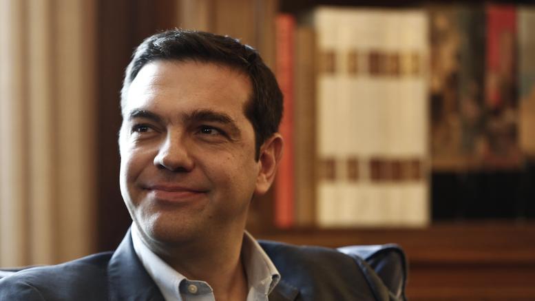 aleksis-tsipras-itan-wraio-to-apotelesma-w_l