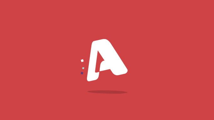alphalogo-682x384