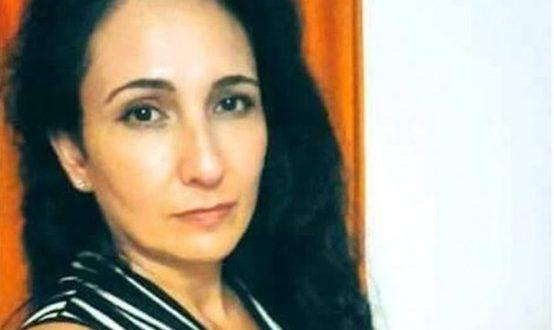 Ζάκυνθος: Νέα στοιχεία για τον θάνατο της Ελένης Αρβανιτάκη μετά από επέμβαση ρουτίνας (Φωτογραφίες)