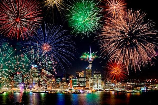 auckland_nz_new_years_eve_fireworks