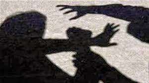 Αγρίνιο: Σχηματισμός δικογραφίας σε βάρος ημεδαπού για απλή σωματική βλάβη