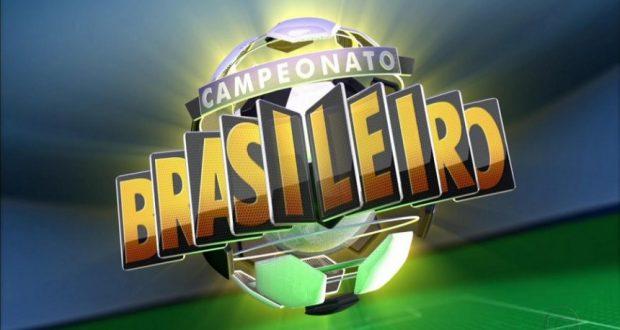 Πάμε Στοίχημα με… το φινάλε στη Βραζιλία