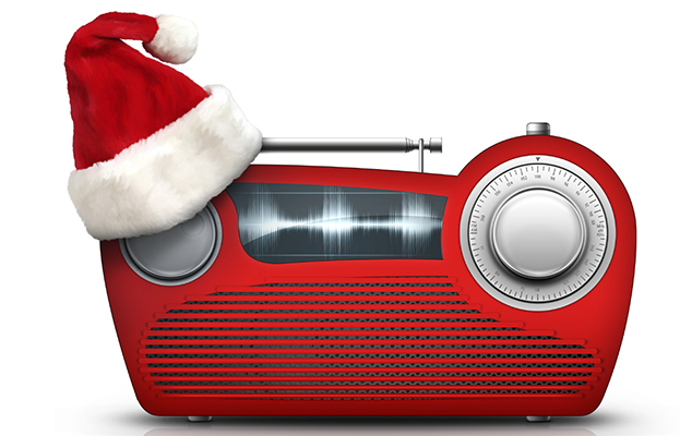 christmas-radio-hero-cropped