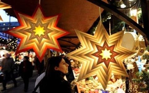 Δήμος Ναυπακτίας: Το πρόγραμμα των εορταστικών εκδηλώσεων 11/12 – 07/01